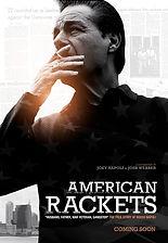 American Rackets Movie Poster_1.jpg