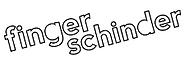Fingerschinder.png