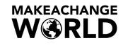 make-a-change-world-logo-1.jpg