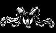 RSAA Logo.png
