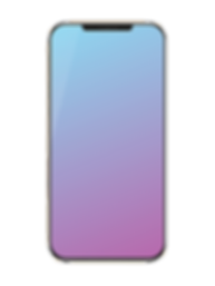 Smartphone%20_edited.png