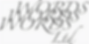 logo%2520www%2520vector%2520-%2520black_