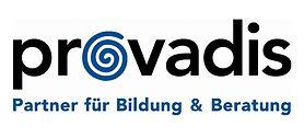 Logo_Provadis-1024x465.jpg
