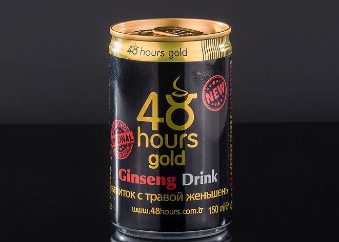48-Hours-Gold-Enerji.jpg