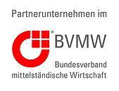 Partner-im-BVMW-1024x787.jpg