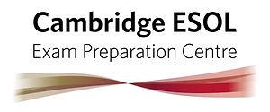 Cambridge ESOL.jpg
