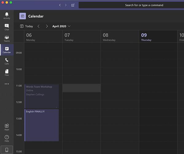 Screenshot 2020-04-09 at 18.12.20.png