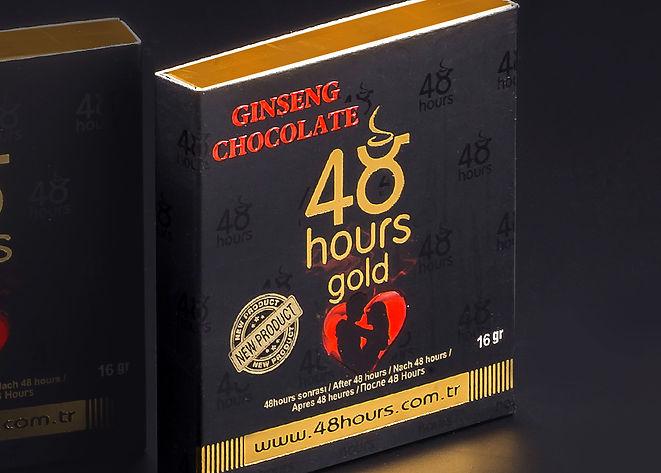 48-Hours-Gold-Cikolata.jpg