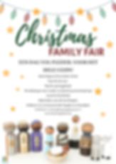 Kerst uitnodiging Family Fair-4-1.png