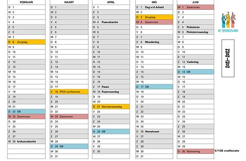 Jaarkalender 2021-2022 -2.png