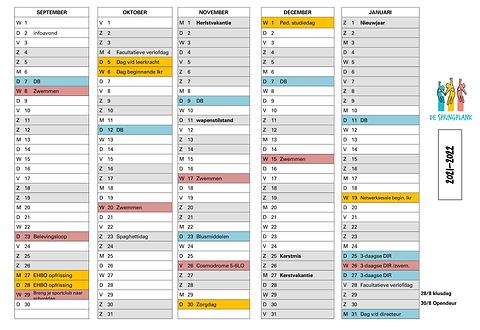 Jaarkalender 2021-2022 -1.png
