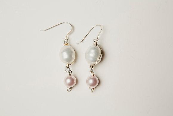 Ettie-P-W- Earrings