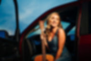 Sarah Truck WEB-1093 copy 5.jpg