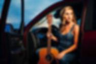 Sarah Truck WEB-1093 copy 7.jpg