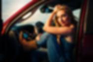 Sarah Truck WEB-1093 copy 6.jpg