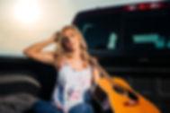 Sarah Truck WEB-1093 copy 4.jpg