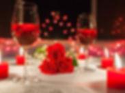 romantic-dinner-600x402.jpg