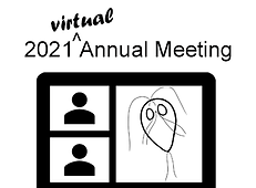 2021-virtualmeeting.tif