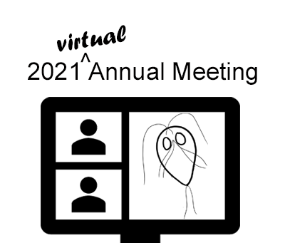 Resolutions from the 2021 Virtual Meeting of the American Society of Parasitologists