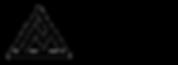 logo-1-300x109.png