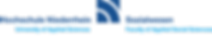 fb06-logo_bc_rgb_h64px.png