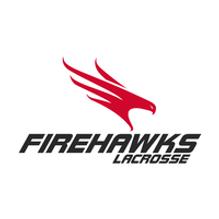 Firehawks lacrosse.png
