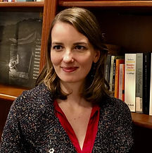 JohannaFrohlich.USFQ.jpeg