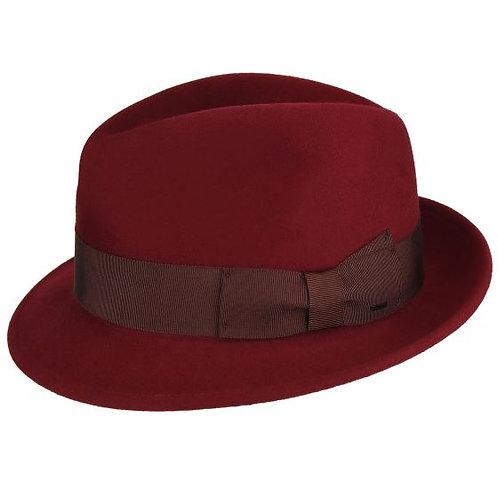 Garnet Hats