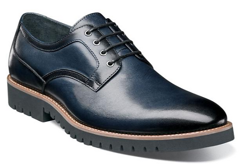 Indigo Casual Shoes