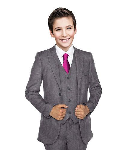 London Fog Boys Suits