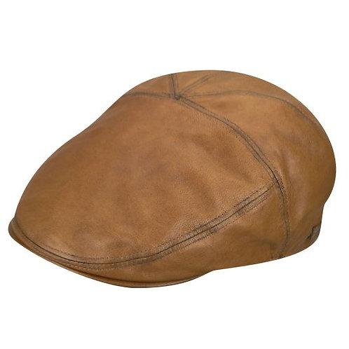 Scotch Hats