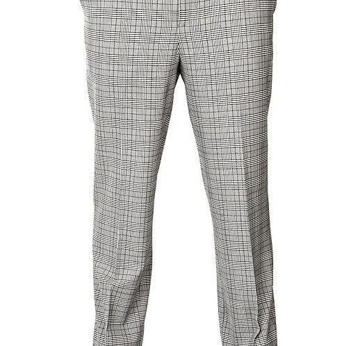 BL1 Pants