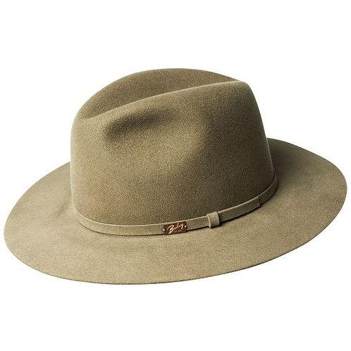 Kangaroo Hats