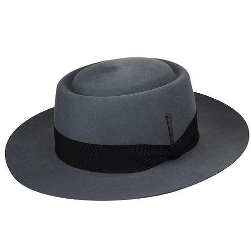 Granite Hats