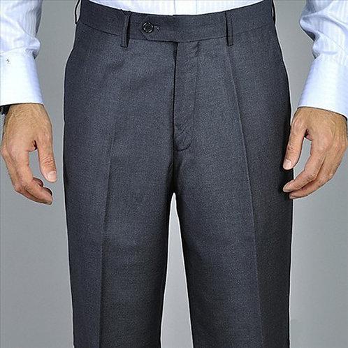 G49412-1-Girogio Fiorelli Pants-Charcoal