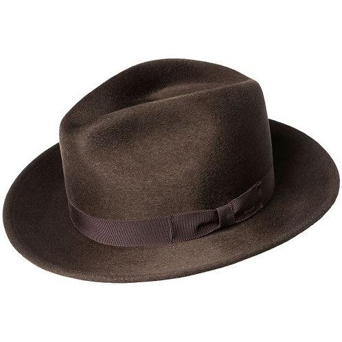 Bitter Chocolate Hats