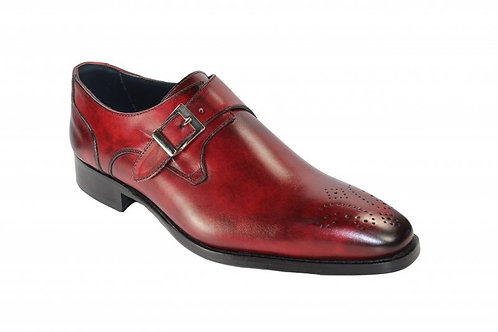 Rosso Shoes