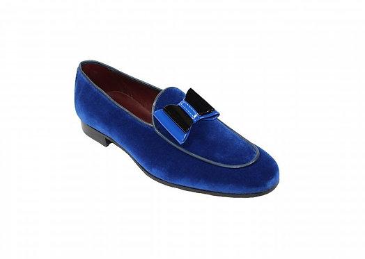 Royal Shoes
