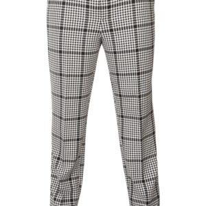 BL3-Pants