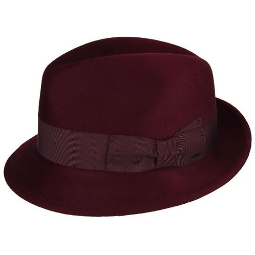 Port Hats