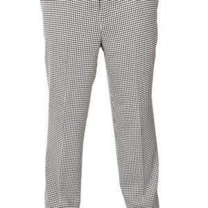 BL2 Pants