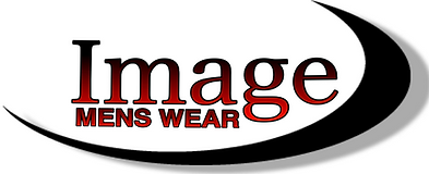 image mens wear