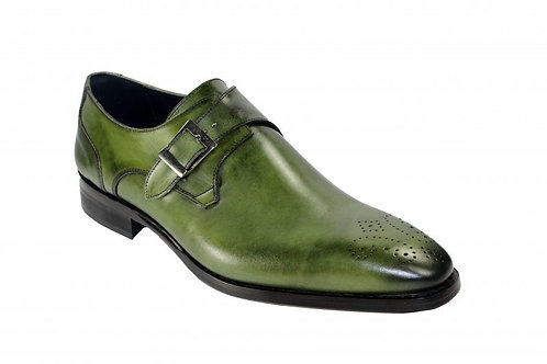 Olive Shoes
