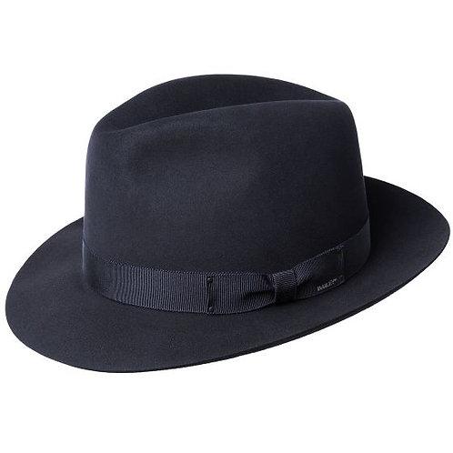 Midnight Hats