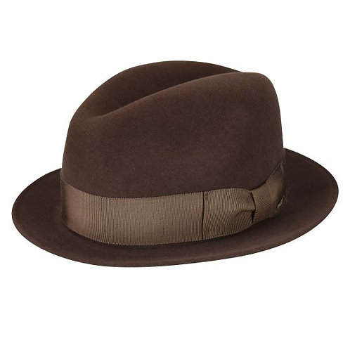 Saddle Hats