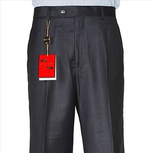 Super 140's wool pants