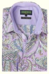 2621-37 Lilac