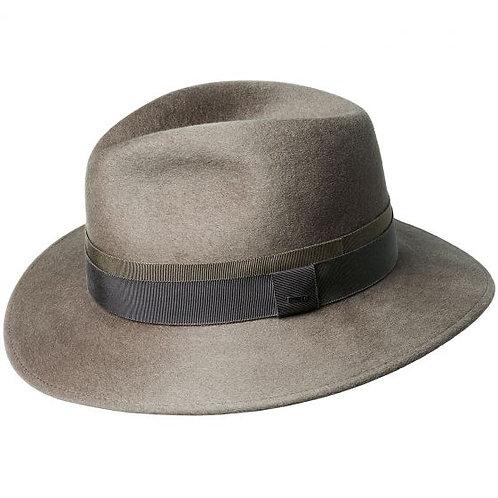 Grelge Hats