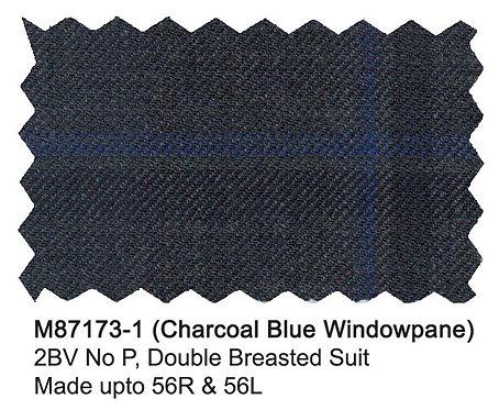 London Fog Tuxedo for men, Mantoni wool suit.