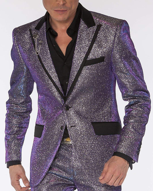 Angelino Suits